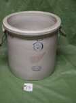 Red Wing Crock Five Gallon ck15