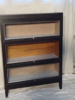 Barrister/Lawyer bookcase